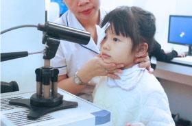 Suy giảm thị lực (nhược thị) ảnh hưởng thế nào đến cuộc sống hàng ngày?