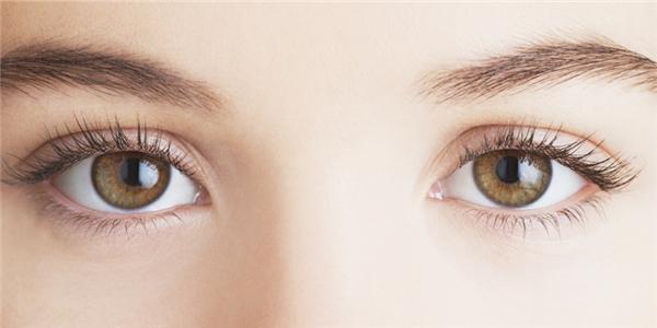 Bệnh mắt và các bệnh toàn thân