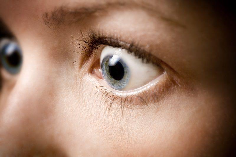 Phẫu thuật giảm áp hốc mắt do basedow