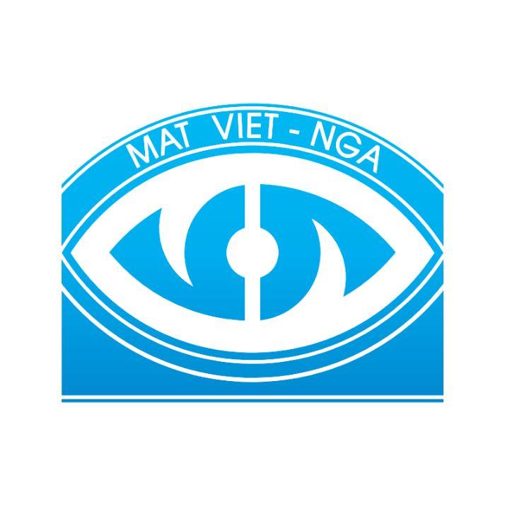 Bảng giá dịch vụ Khám - Chữa bệnh áp dụng cho Bệnh viện Mắt Quốc tế Việt - Nga TP.HCM