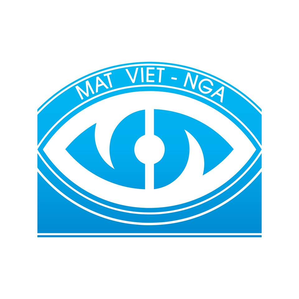 Danh mục kỹ thuật chuyên môn Bệnh viện Mắt Quốc tế Việt - Nga TP.HCM