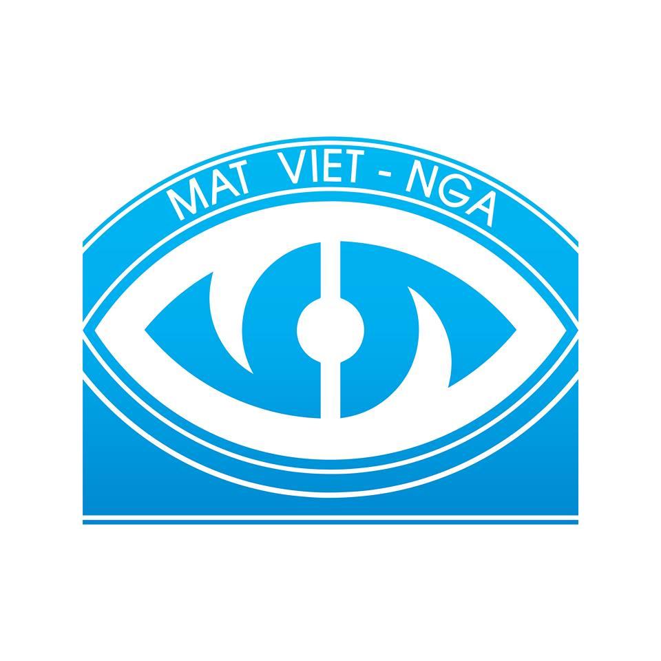 Bảng giá thuốc tại Bệnh viện Mắt Quốc tế Việt - Nga TP.HCM